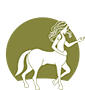 Equenthos